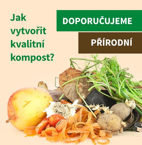 Kompostování