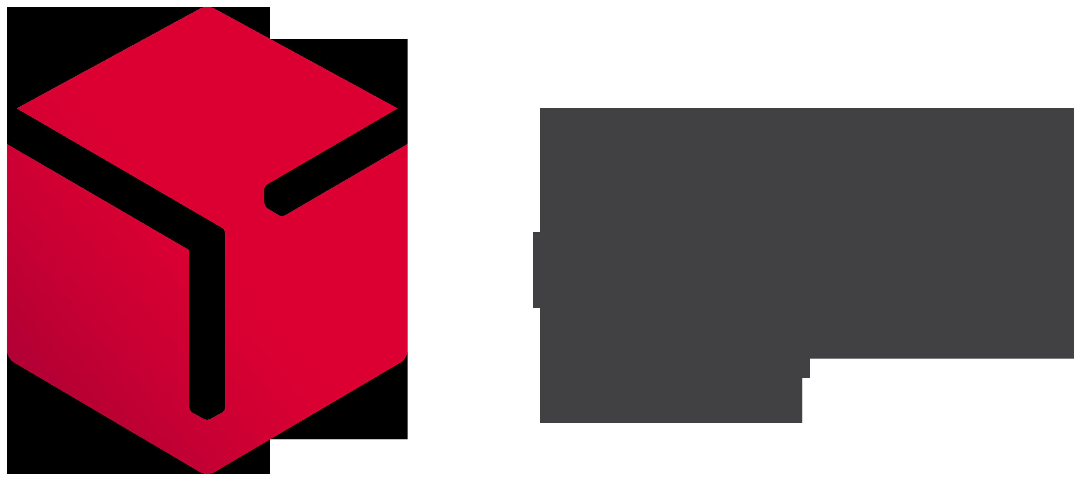 DPD - Balík do ruky