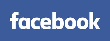 Facebook prodejna AgroBio Opava v Opavě