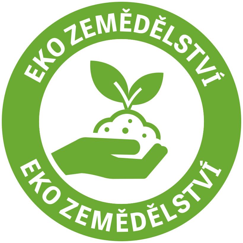 ekologické pěstování
