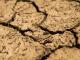 Půda_suchá_těžká