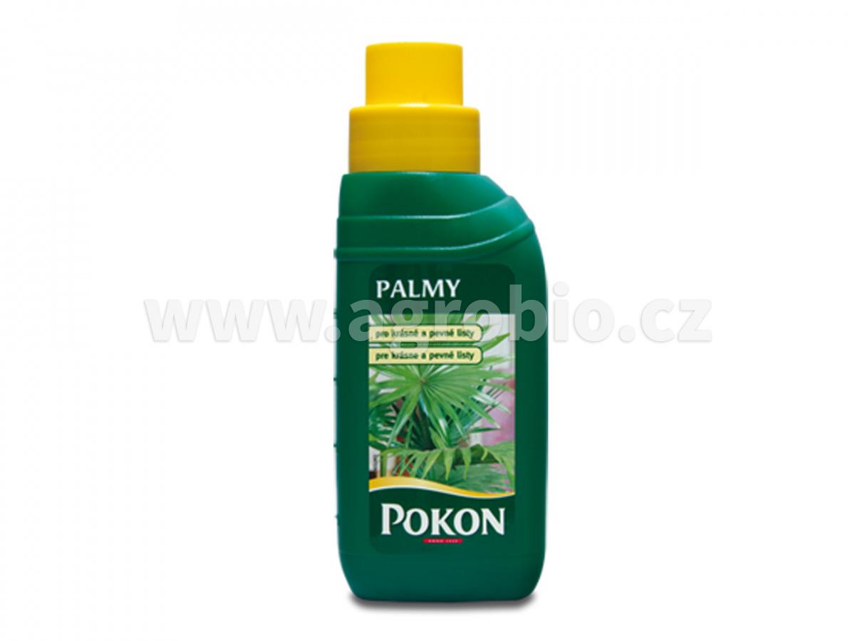Pokon Palmy 250 ml