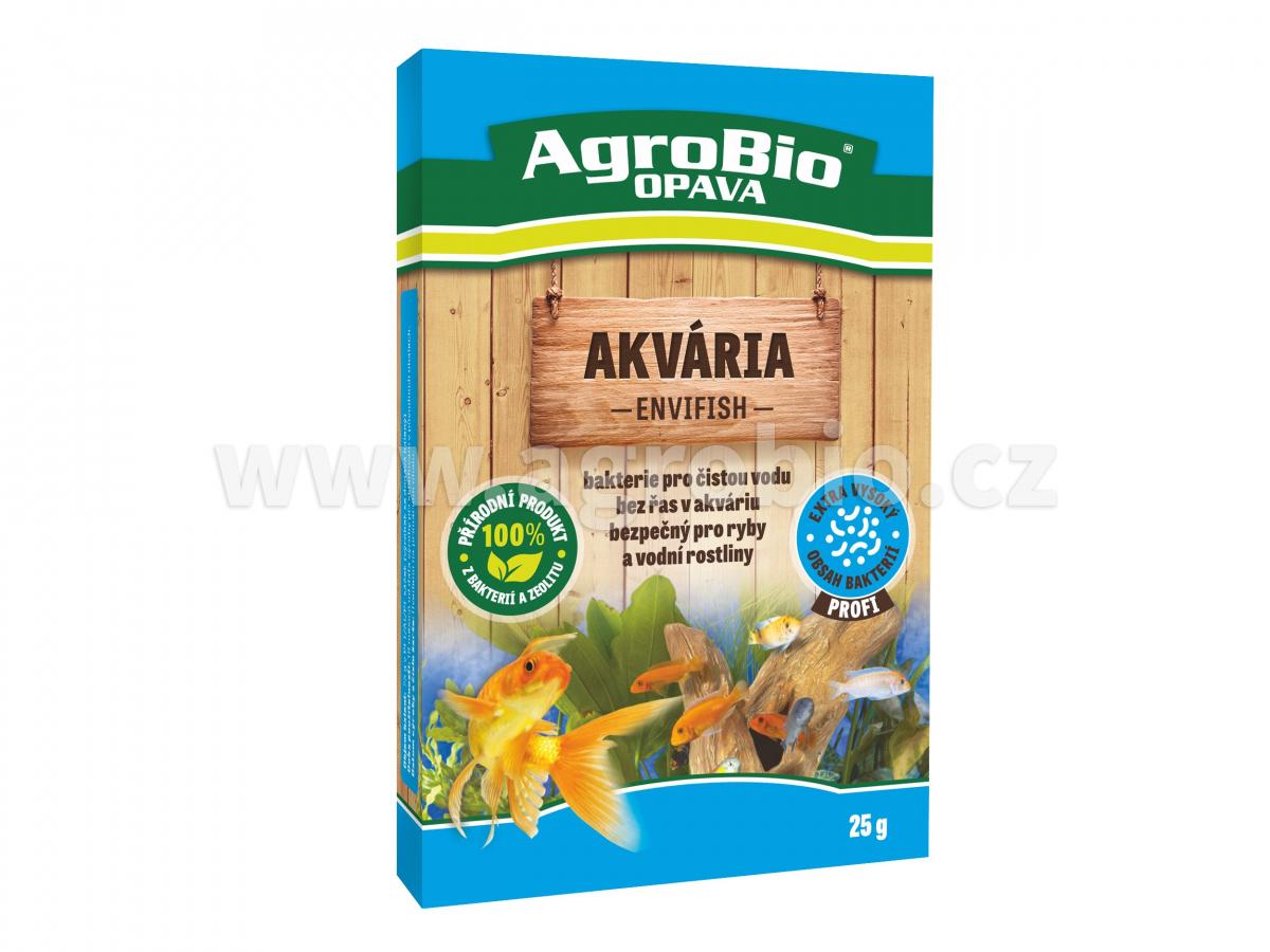 Akvaria_EnviFish_25gnew