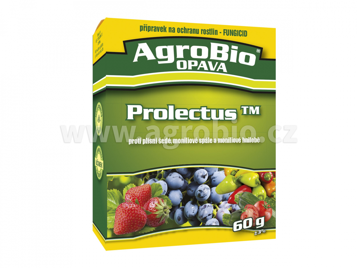 Prolectus - 60g
