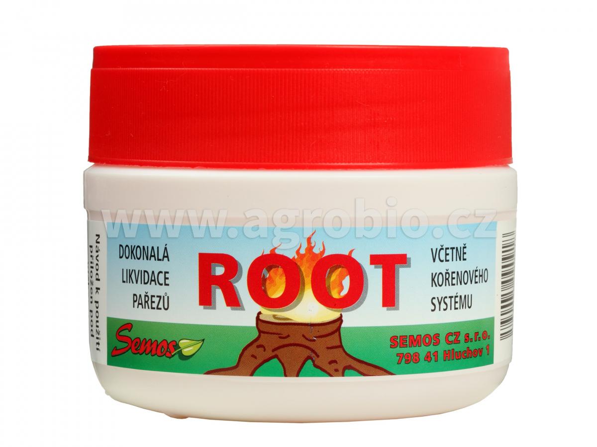 Root 100 ml