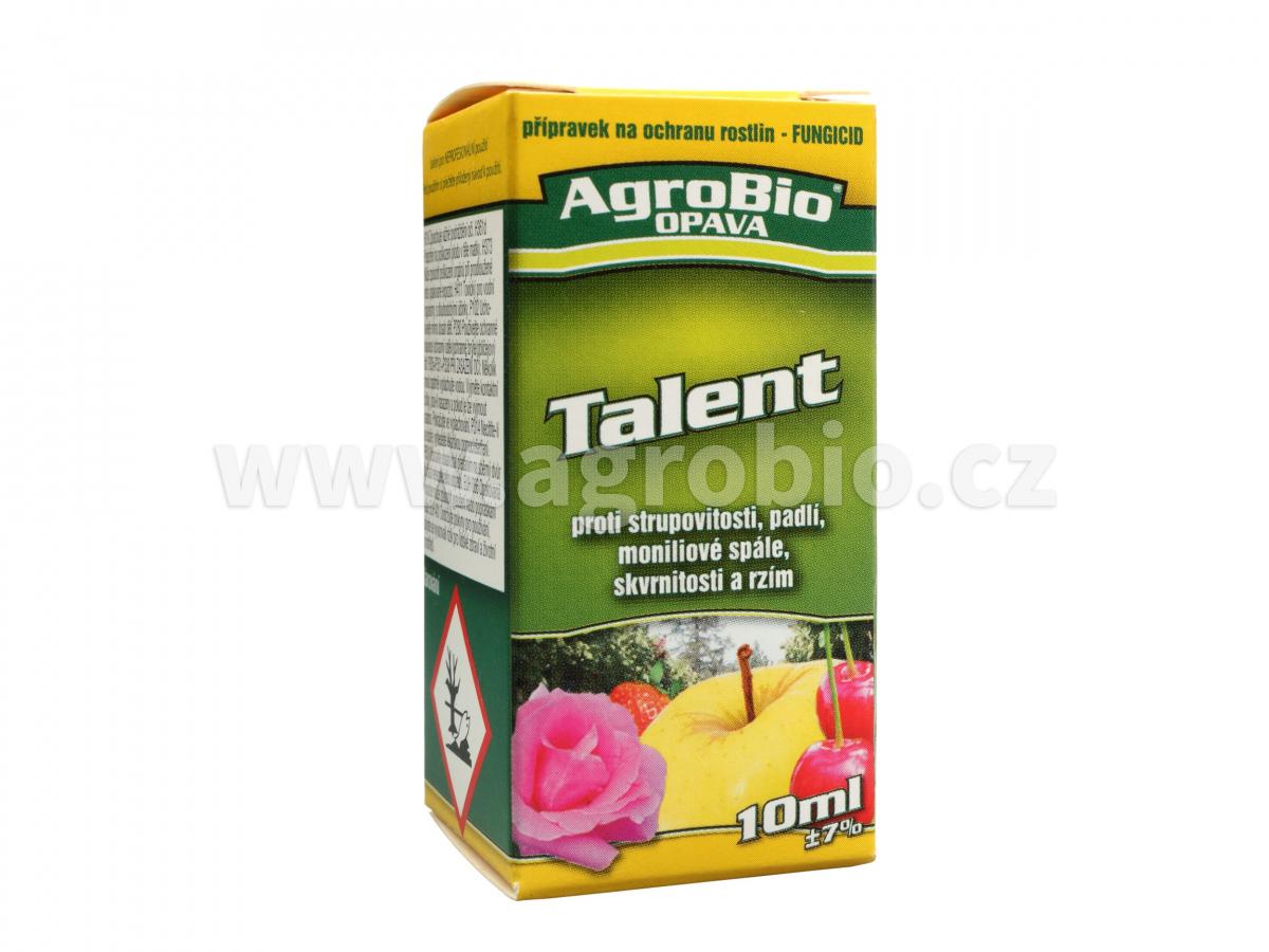 Talent 10ml