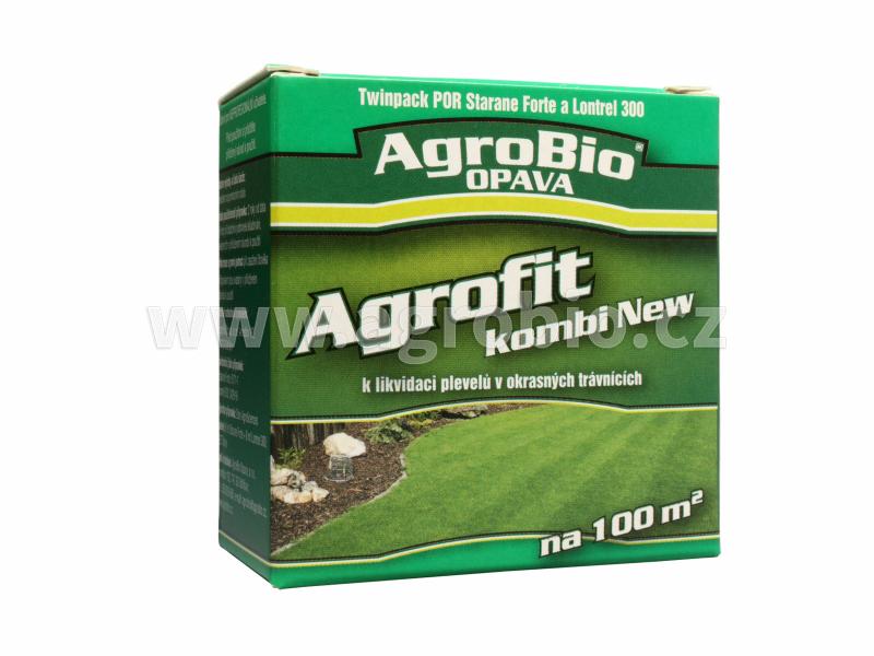 Agrofit Kombi New