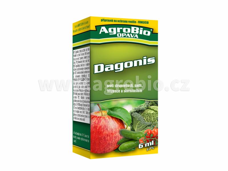 Dagonis_6ml