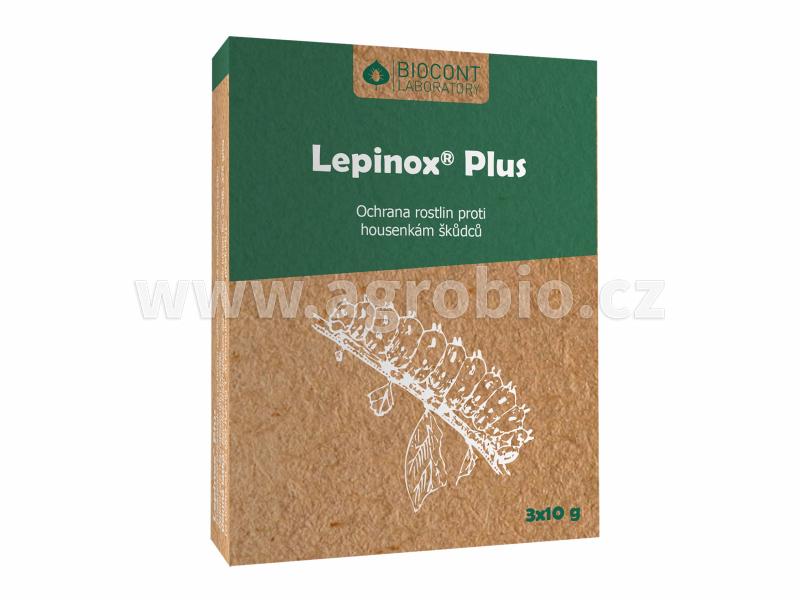 LEPINOX PLUS_ABO_3x10g