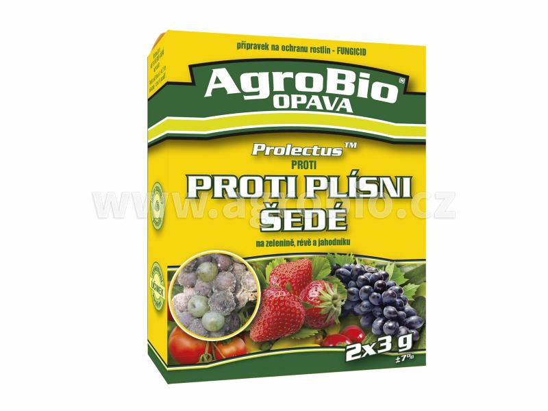 Proti_Plisni_sede_Prolectus_2x3g