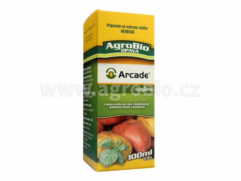 Arcade 880 EC 100 ml
