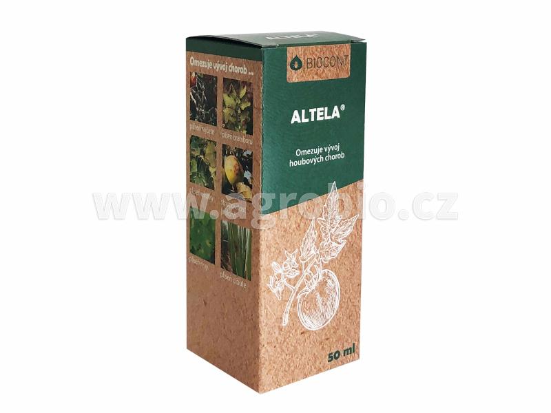 Altela_Biocont_50ml
