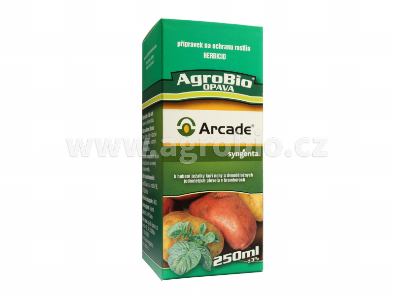 Arcade 880 EC 250 ml