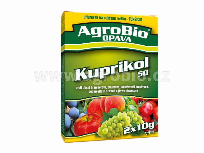 Kuprikol-2x10_new
