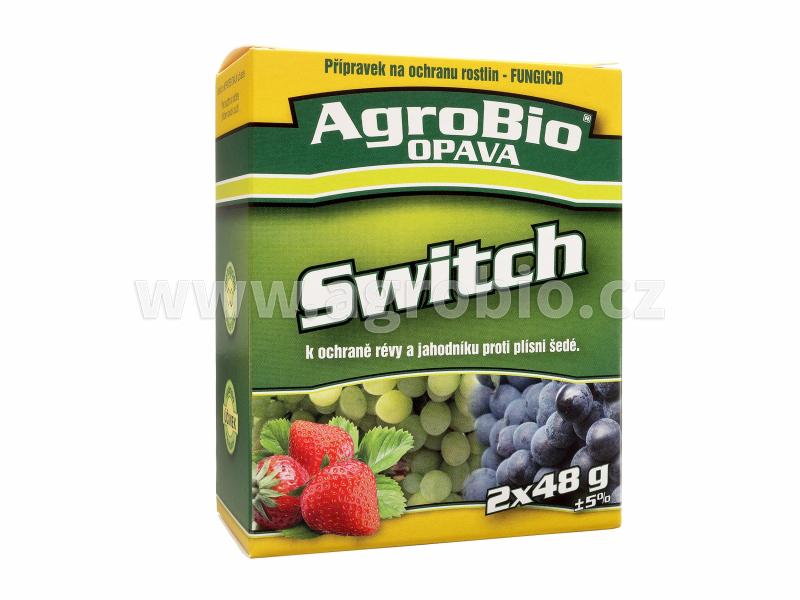 Switch_2x48g