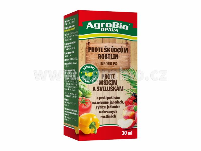 Inporo_Proti_msicim_sviluskam_30ml