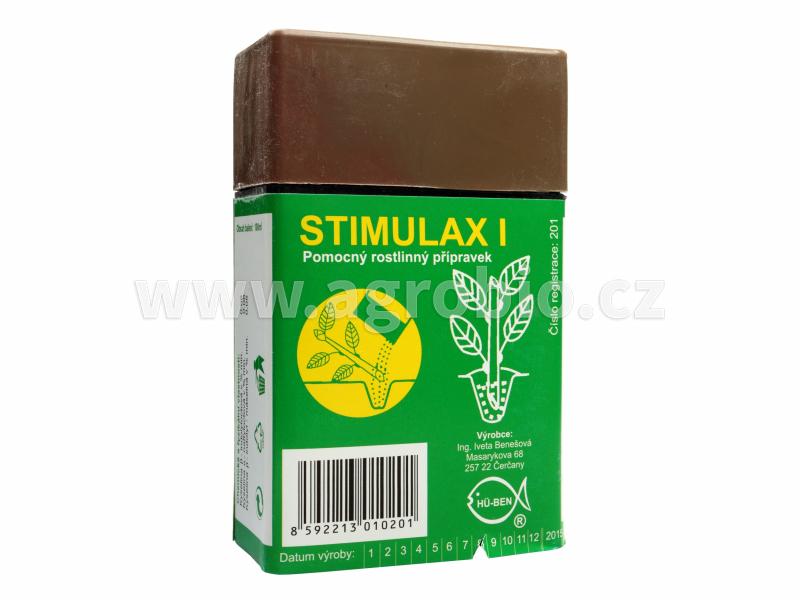 Stimulax I