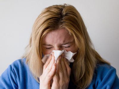 Předcházejte nachlazení - likvidujte viry, bakterie nebo kvasinky v ovzduší v místnostech nebo na površích...