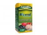 Rovral Aquaflo 10ml