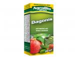 Dagonis_20ml