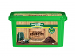 Urychlovac_kompostu_5kg_final