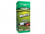 Bofix 100 ml