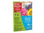 Previcur Energy Okrasné rostliny 15ml