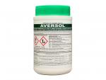 Aversol 1kg