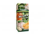 Sulka Extra 100ml