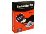Brodisan Blue MM_150g