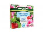 Krystalické hnojivo Extra Univerzální 400g