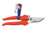 Nůžky sklizňové - Stocker 19cm