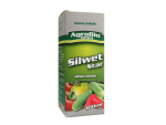 Silwet Star 100ml