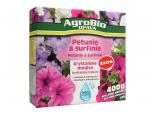 Krystalické hnojivo Extra Petunie a surfinie 400 g