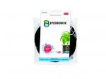 Hydrobox_12
