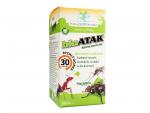 KP bioATAK koncentrát_50ml