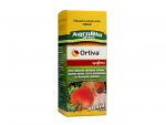 Ortiva 100 ml