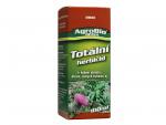Totální herbicid 100 ml