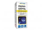 Prophygrippal_200ml_nahradní nápln