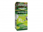 Harmonie Hydretain 100ml