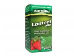 Lontrel 10ml
