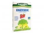 Enzymix 50g