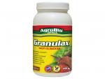 GRANULAX Proti slimákům 250g