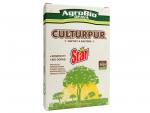 Culturpur 50g