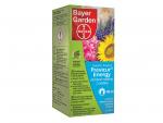 Previcur Energy okrasne rostliny 60ml