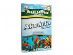 Envi Fish Akvária 25g