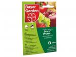 Decis Protech - ovoce a zelenina 100ml