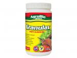 GRANULAX Proti slimákům 750 g