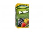 Scala 10ml