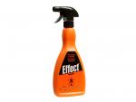 Effect Univerzální insekticid rozprašovač 500 ml